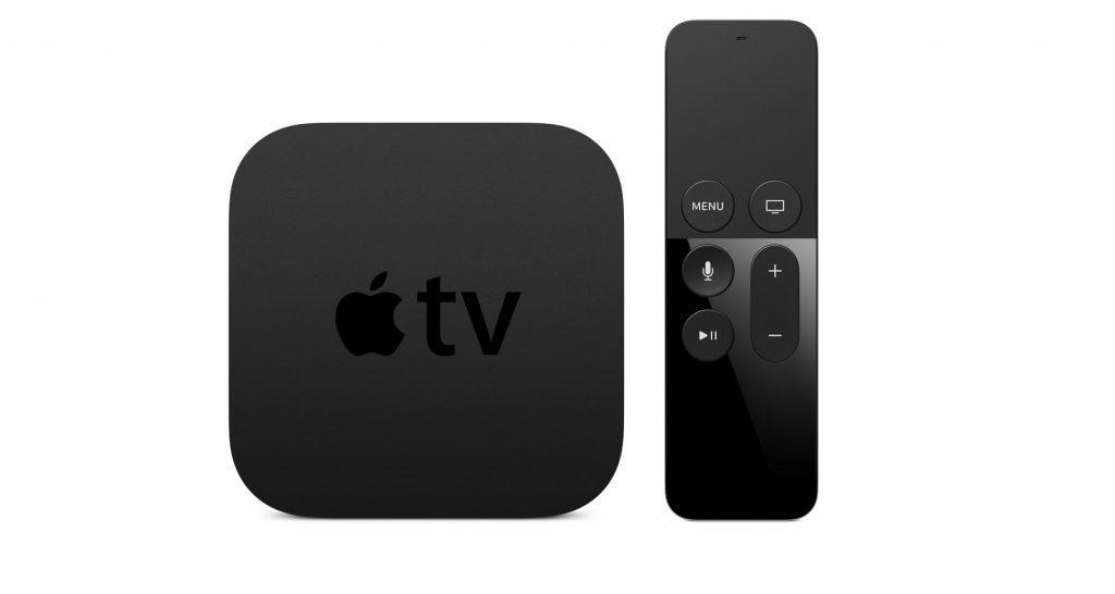 apple-tv-4th