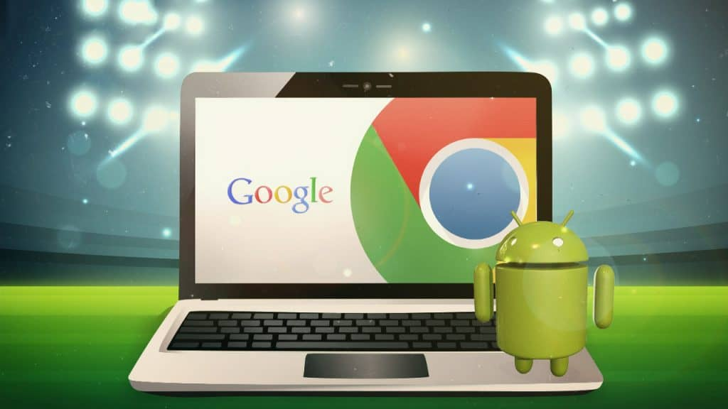 f953ad57910572bd6803da3faaa6e92b-google-brings-android-apps-to-chrome-os