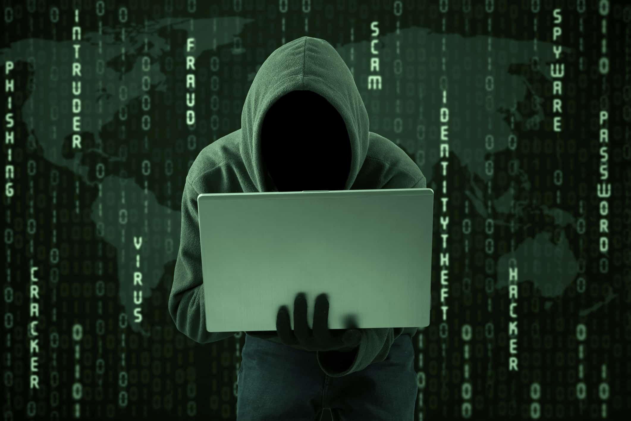 Hacker derruba 20% da Deep Web para barrar sites de pornografia infantil