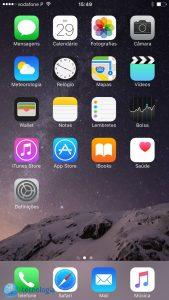 iOS 9 (16)