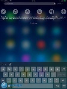 iOS 9 (17)