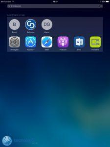 iOS 9 (18)