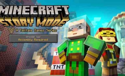 minecraft_story_mode_episode-2