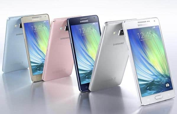 samsung-galaxy-a3-a5-launch-us-a7-leak