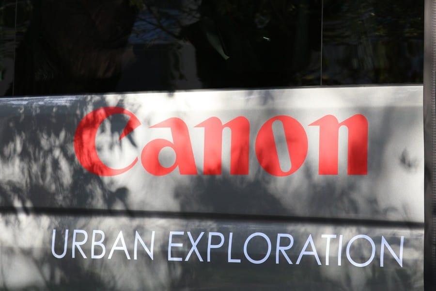 Evento Canon Fotos (13)