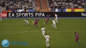 FIFA 2016 (19)