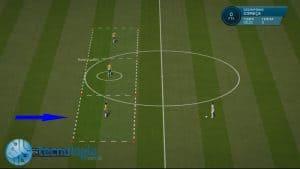 FIFA 2016 (49)