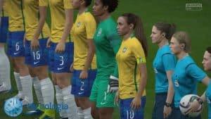 FIFA 2016 (53)