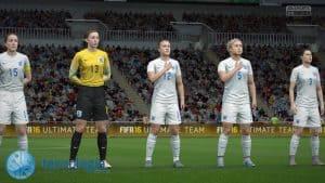 FIFA 2016 (55)