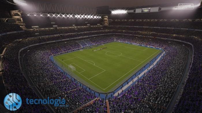 FIFA 2016 (6)