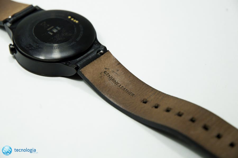 Huawei Watch (15)