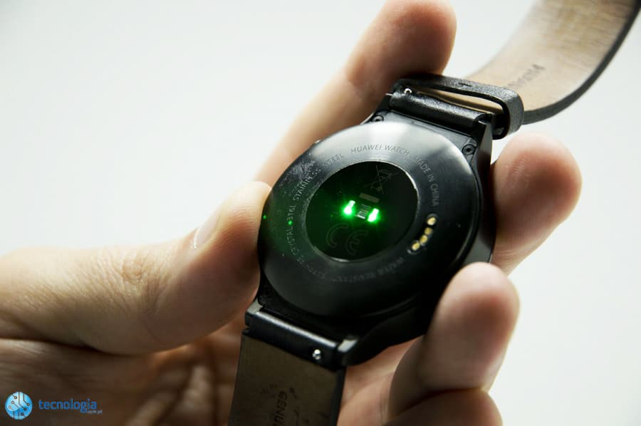 Huawei Watch (20)