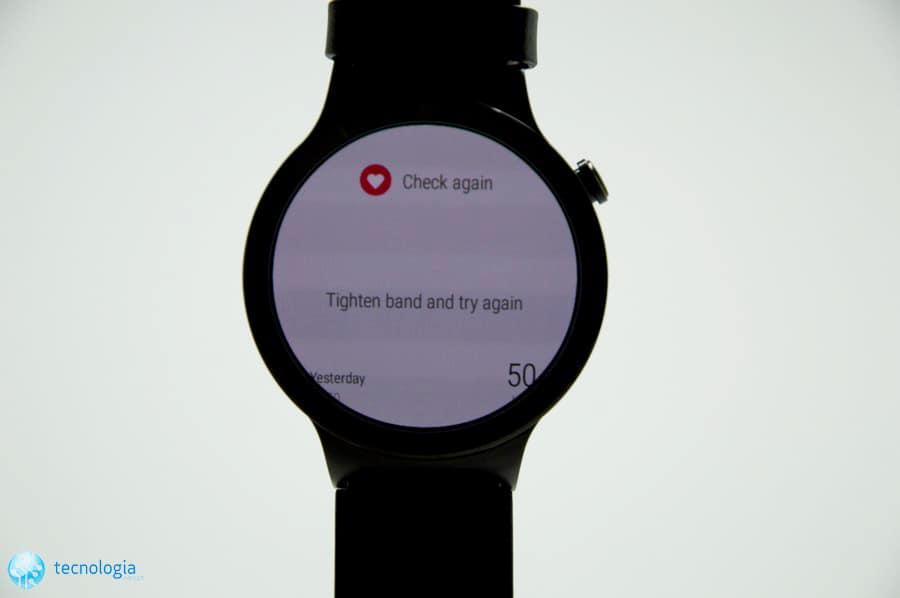 Huawei Watch (22)