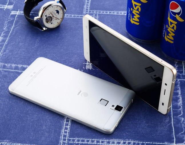 Pepsi-Phone-P1s.jpg