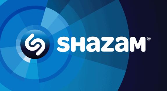 Apple compra Shazam, app de música