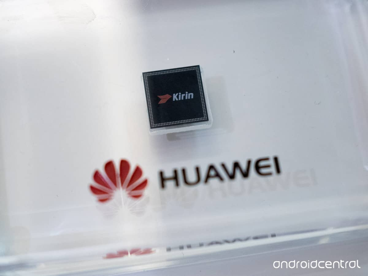 huawei-kirin-950-AndroidCentral