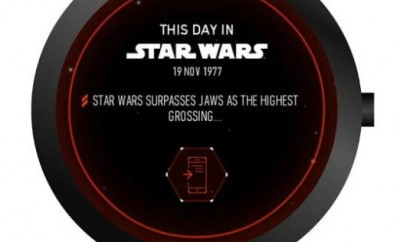 star_wars_android_wear-522x640
