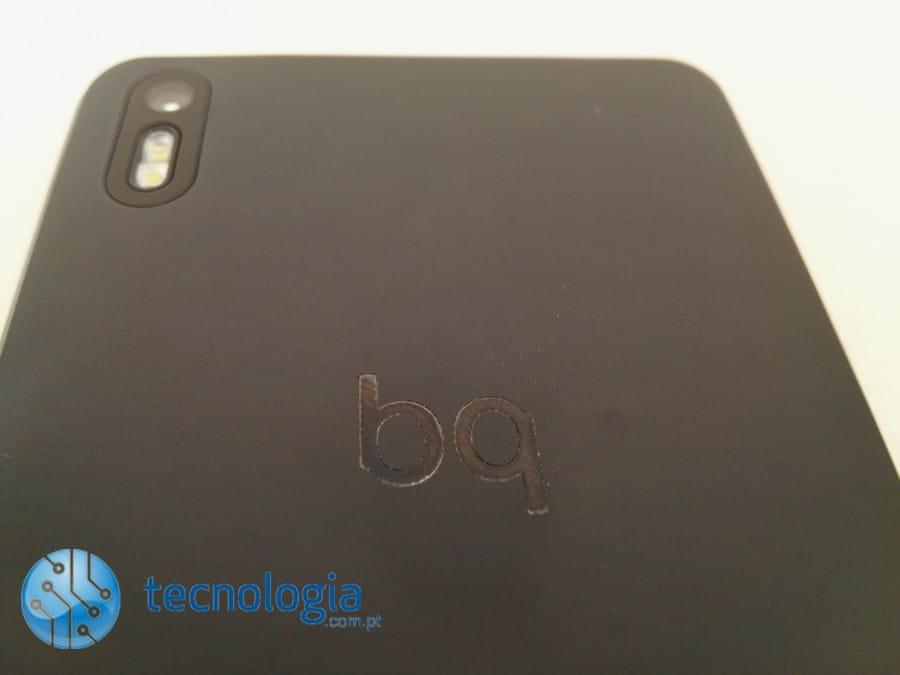 BQ Aquaris X5 Cyanogen (12)