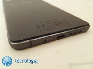 BQ Aquaris X5 Cyanogen (8)