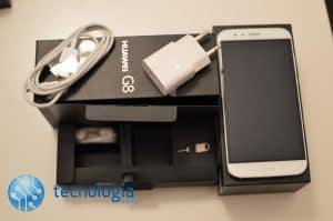 Huawei G8 (12)
