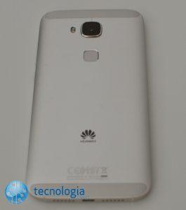 Huawei G8 (21)