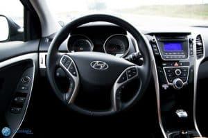 Hyundai i30 (15)