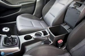 Hyundai i30 (23)