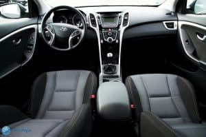 Hyundai i30 (26)