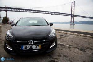 Hyundai i30 (45)