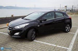 Hyundai i30 (48)