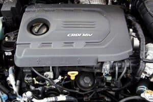 Hyundai i30 (5)