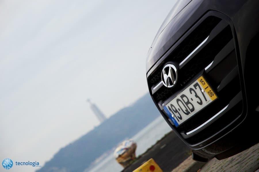 Hyundai i30 (50)