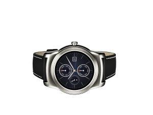 LG G Watch Urbane (6)
