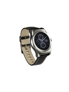 LG G Watch Urbane (7)