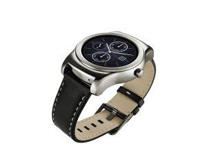 LG G Watch Urbane (8)