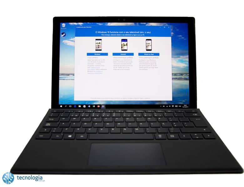 Microsoft Surface Pro 4 (13)