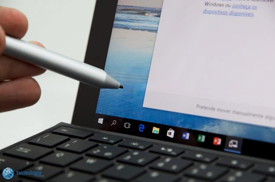 Microsoft Surface Pro 4 (16)