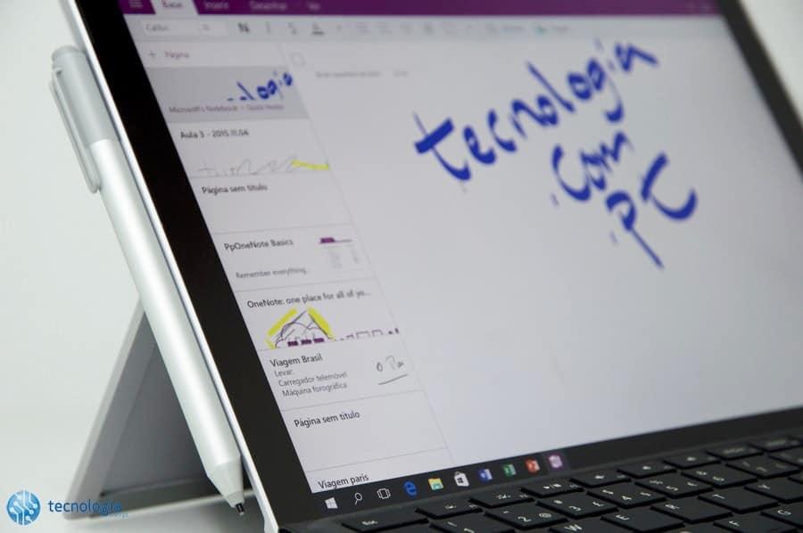 Microsoft Surface Pro 4 (20)