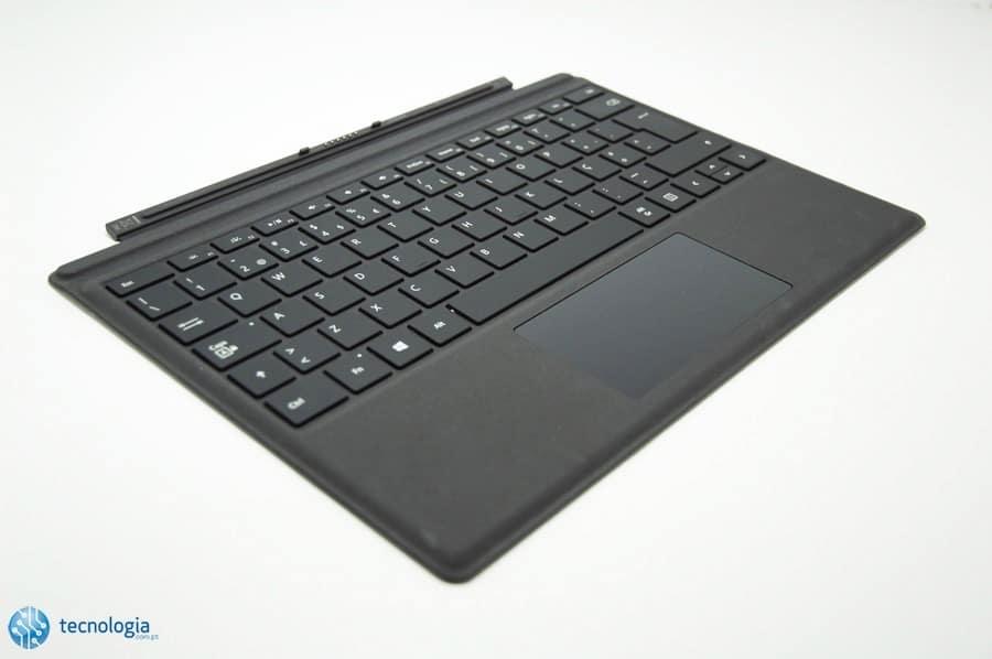 Microsoft Surface Pro 4 (21)