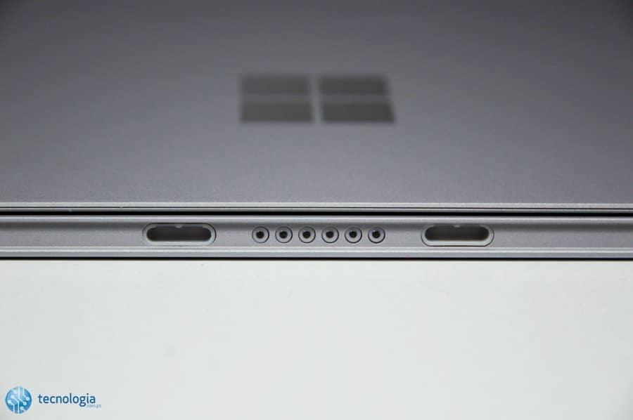 Microsoft Surface Pro 4 (24)