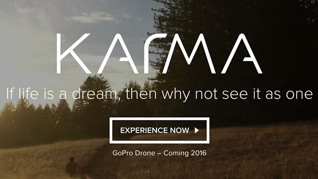 karma-gopro-hed-2015