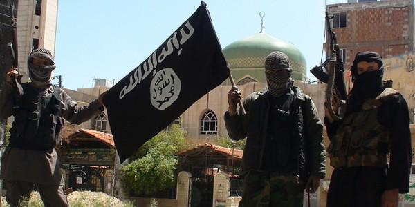 Estado_Islamico_Bandeira_600