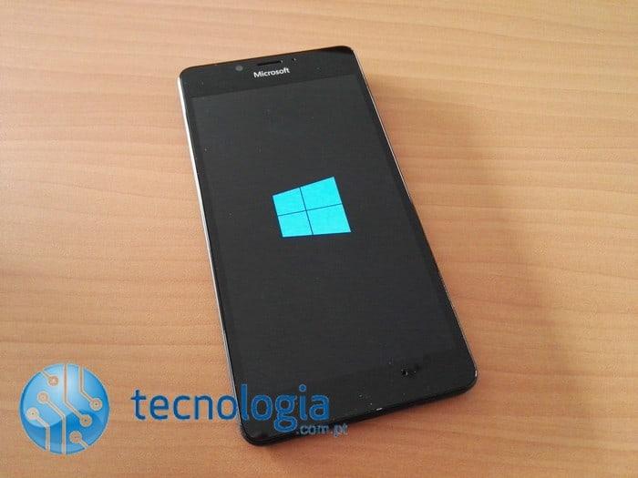 Microsoft Lumia 950 (1)