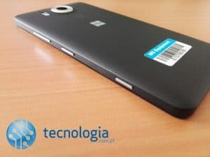 Microsoft Lumia 950 (13)