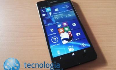 Microsoft Lumia 950 (20)
