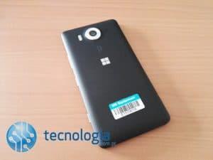Microsoft Lumia 950 (7)