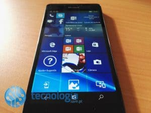 Microsoft Lumia 950 SO (3)