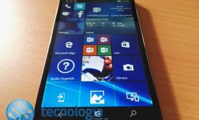 Microsoft Lumia 950 SO (3)