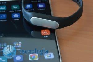 Xiaomi Mi Band 1S (4)