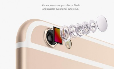 camera iphone 7s archives   tecnologia   pt